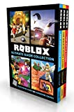 Roblox Ultimate Guide Collection: Top Adventure Games, Top Role-Playing Games, Top Battle Games