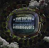 American Stroboscope...