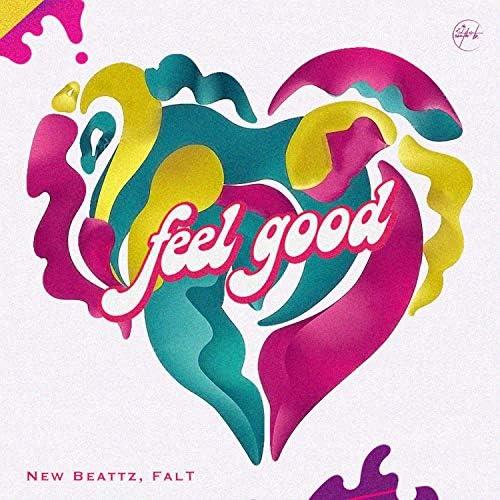 New Beattz & FALT