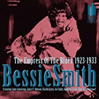 Empress of the Blues: 1923-1933