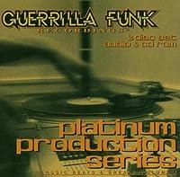 Plantinum Series: Classic Beats & Breaks 1