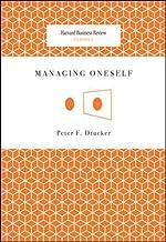 Managing Oneself (Harvard Business Review Classics) Book PDF