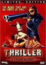 thriller a cruel picture