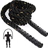 Weighted Ropes - Best Reviews Guide