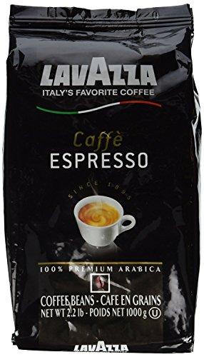 100 arabica espresso beans - 9