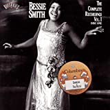 Bessie Smith: The Complete Recordings, Vol. 1