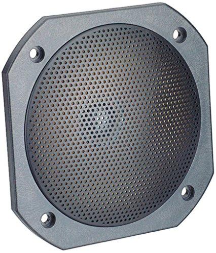 Visaton 2100 Lautsprecher FRS 10 WP 4 Ohm schwarz