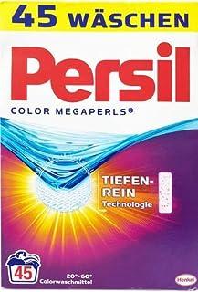 Persil Color MegaPerls 3.33 kg (45 Loads)