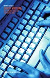 Corpi virtuali. Una ricerca sugli usi erotici del web