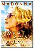 Swept Away [Import USA Zone 1]