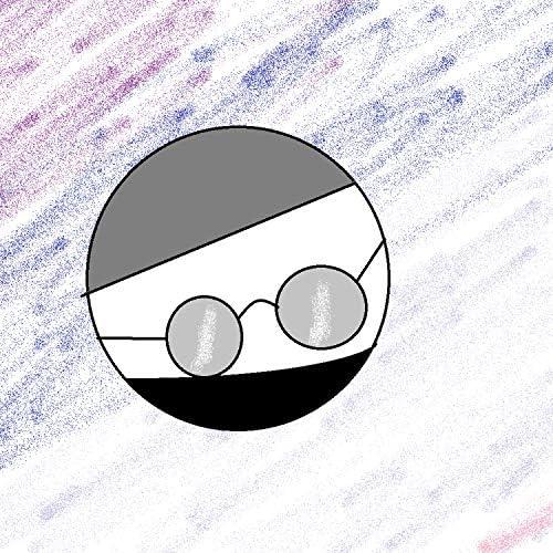 PocketChain