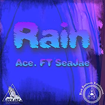 Rain (feat. Seajae)