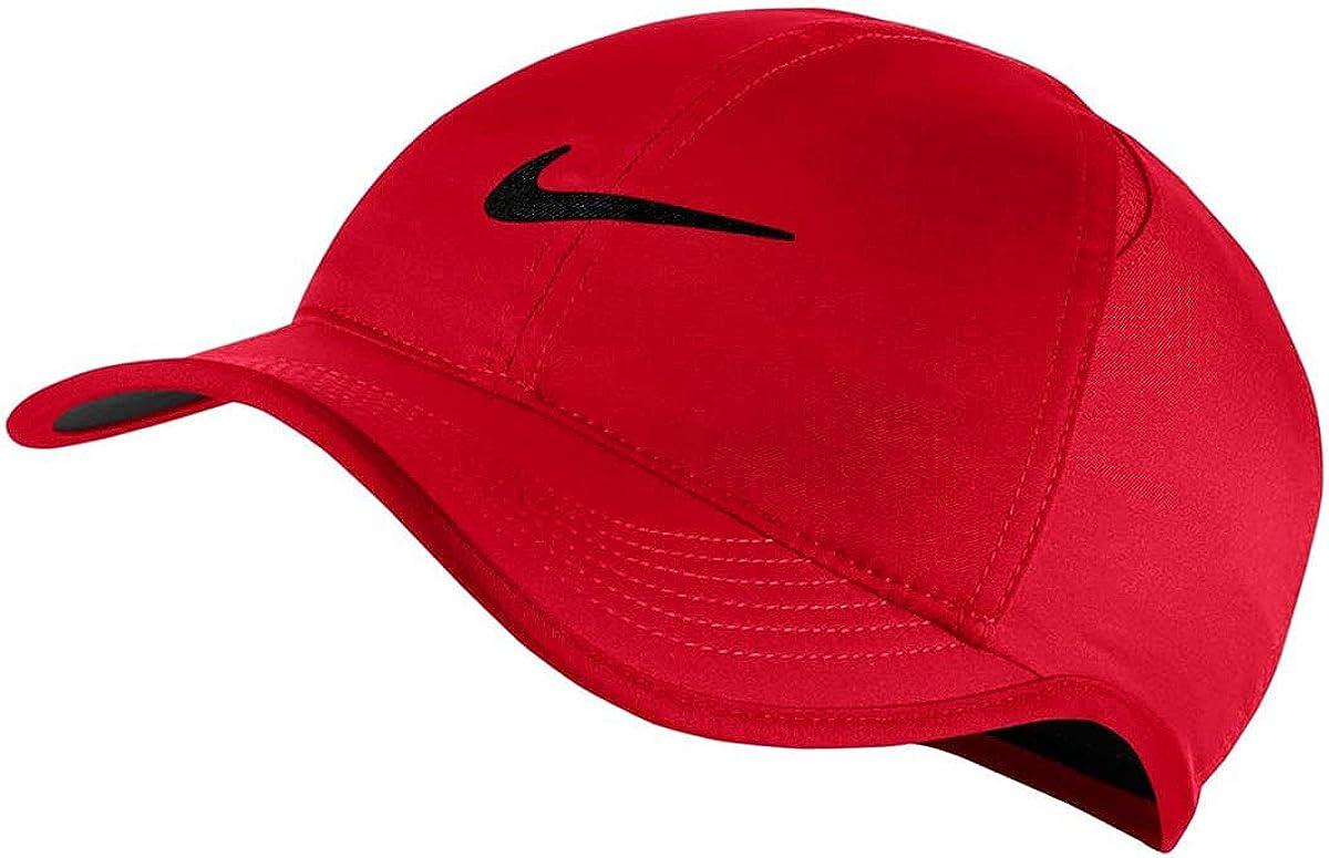 Nike Kids' Youth Aerobill Featherlight Cap