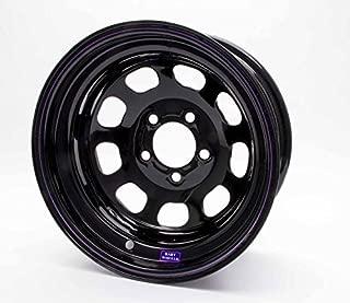 Bart Wheels 8553 15X8 5X5.5IN 3IN BS.