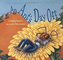 An Ant