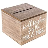 Wishes Boxes