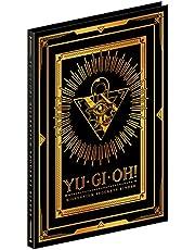 【再販売】遊戯王9ポケットバインダー(YU-GI-OH! MILLENNIUM 9 POCKETS BINDER)