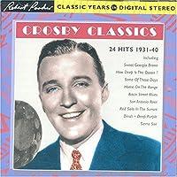 Crosby Classics