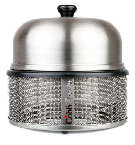 Preisvergleich Produktbild Cobb Scandinavia APS 670600 Grill Premier
