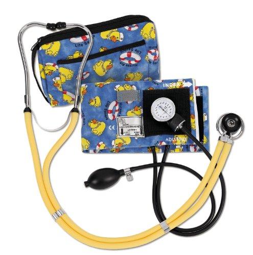 NCD Medical/Prestige Medical -...