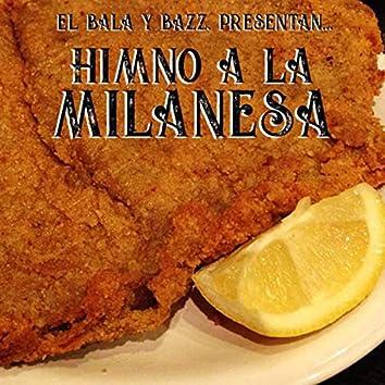 Himno a la Milanesa (Remix)