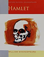 Hamlet: Oxford School Shakespeare