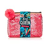 Dirty Works Bag Queen Night Out Essentials Festive Gift Set