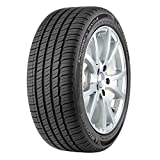 Michellin Tires - Best Reviews Guide