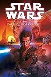 Star Wars - Épisode II - L'Attaque des clones