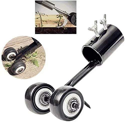 For Sale! CoolEnding Manual Weeds Puller Weeders Tools for Pavers Driveways Sidewalk, Side-Walk Weed...