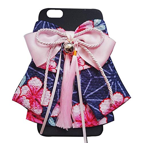 12Pro Max - Funda de tela para iPhone 12 11 Kimono Xsmax Xr 8 6 7Plus
