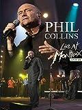 Phil Collins - Live At Montreux 2004...