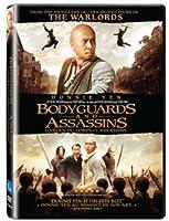 Bodyguards & Assassins / [DVD] [Import]