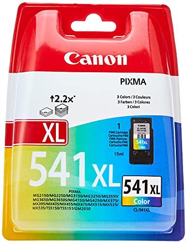 Canon 5226B005 - Cartucho de t...