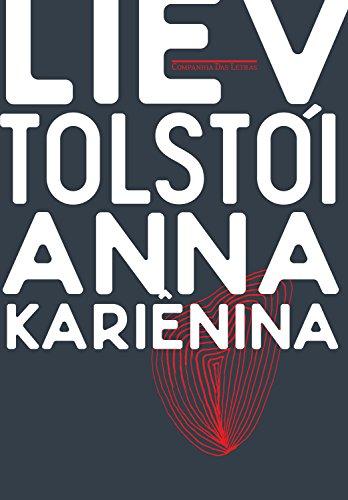 Anna Kariênina.