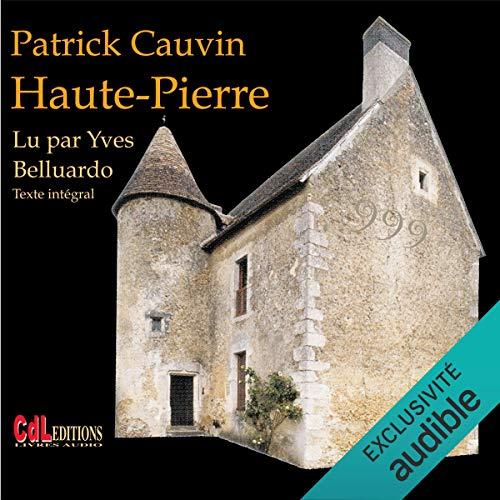 Haute-Pierre  By  cover art