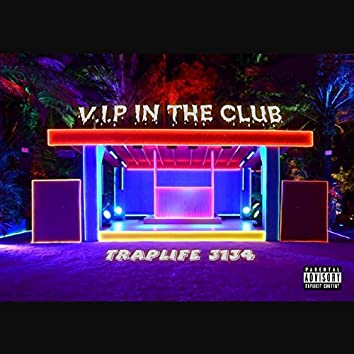 Vip in De Club (Classic)
