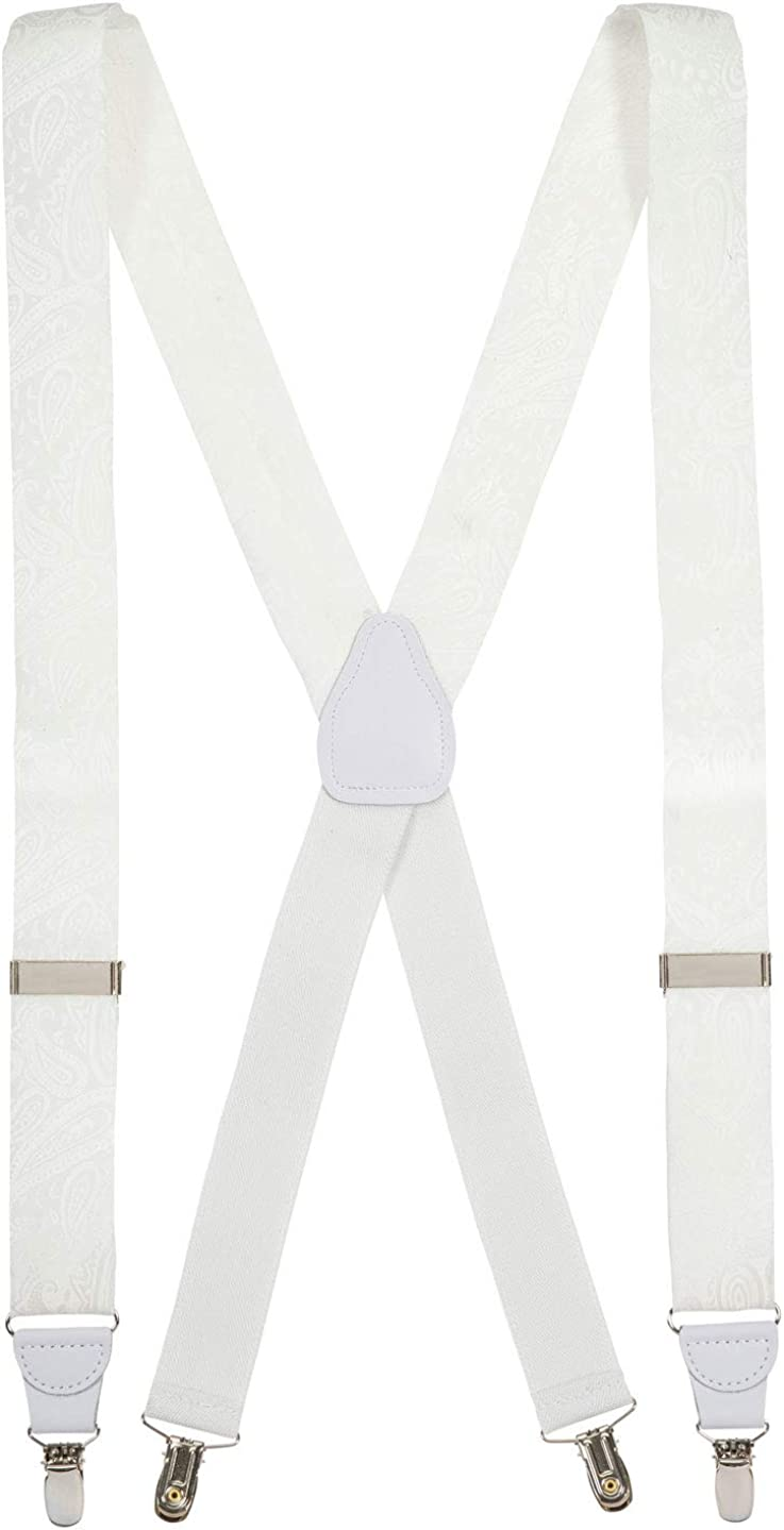 Womens Fancy Phoenix Mall Solid Satin Drop Available Suspenders Fixed price for sale i Clip Dress