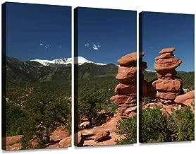 Best rock climbing garden of the gods colorado Reviews