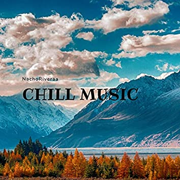 Chill Music (Single)