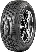 Cooper Evolution Tour All-Season 225/50R18 95T Tire