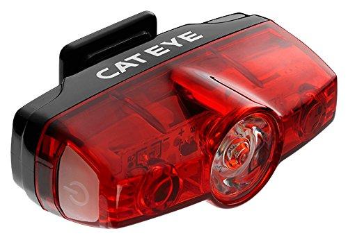 Cateye Luz trasera Cateye Rapid Mini (recargable)