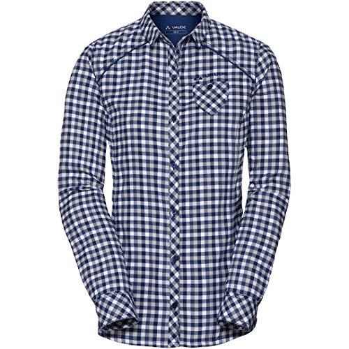 VAUDE 40196 - Wo Comici LS Shirt 42