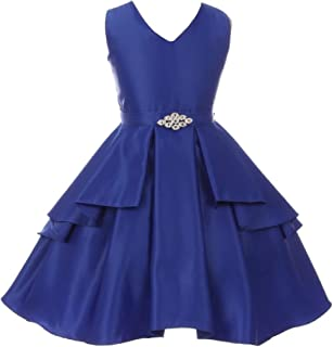 Best dull blue dress Reviews