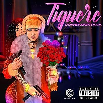 Tiguere