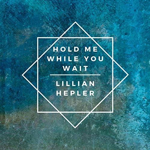 Lillian Hepler