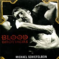Blood Brothers's image