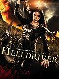 Buy Helldriver at Amazon.com