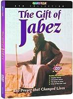 Gift of Jabez [DVD] [Import]