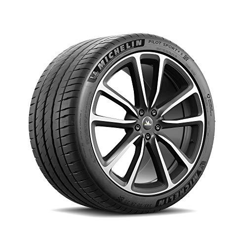 Michelin Pilot Sport 4S FSL - 345/30R20 - Sommerreifen